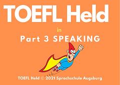 TOEFL Held in SPEAKING.png