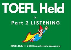 TOEFL Held in LISTENING.png