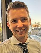 Sprachschule Augsburg Referenzen