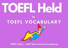 TOEFL Held in TOEFL VOCABULARY.png