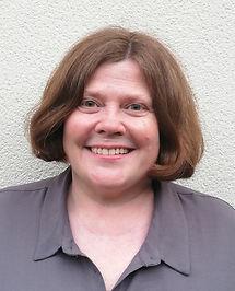 Photo of Jane Loveday