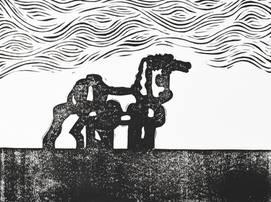 Iron Horse, Watkinsville GA