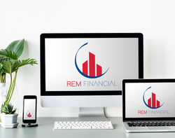 REM Financial