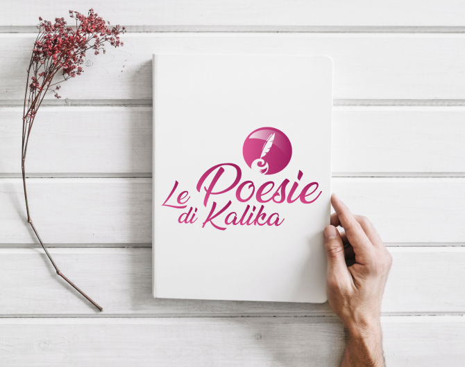 Le Poesie di Kalika