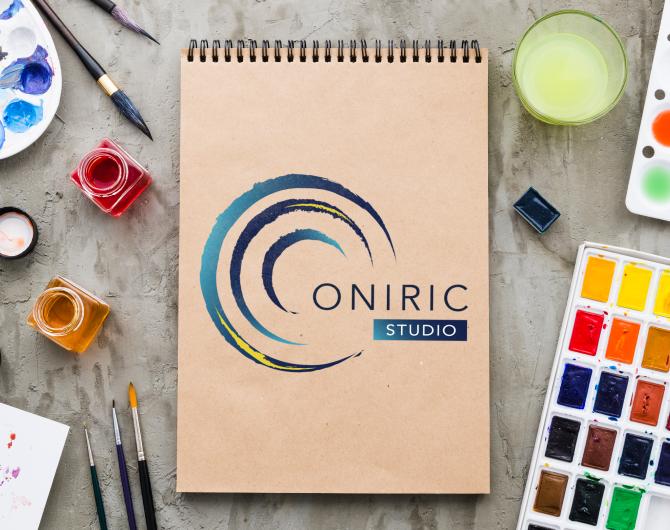 Oniric studio