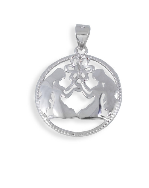 hei silver in wid charms zodiac fit sterling charm pendant jewelry co gemini ed tiffany constrain id fmt