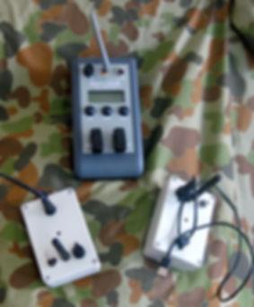 RemoteX-sm-051119.jpg