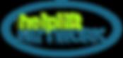 Projek logo Logo T copy HL copy.png