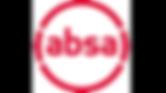 Absa_Bank-logo.png