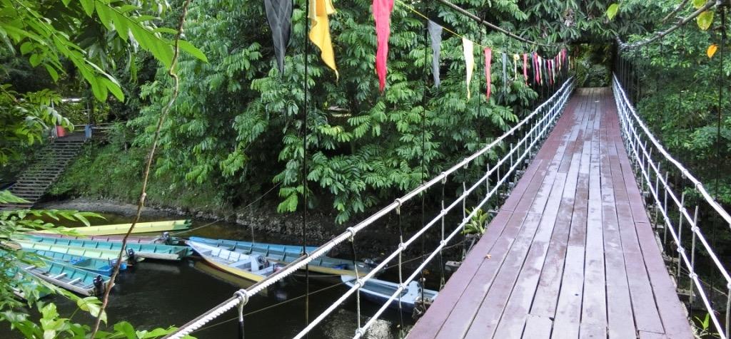 Mulu entry bridge_edited