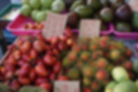 Kubah Ria Markets.jpg