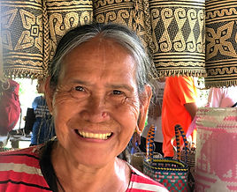 Batu bungan craft market.jpg