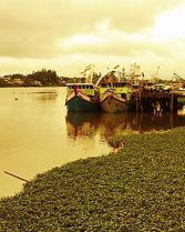 Kuching, Borneo day tours