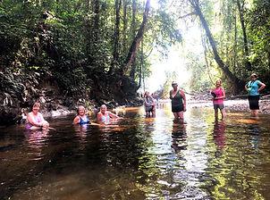 Borneo Ethical_Jungle BBQ.jpg