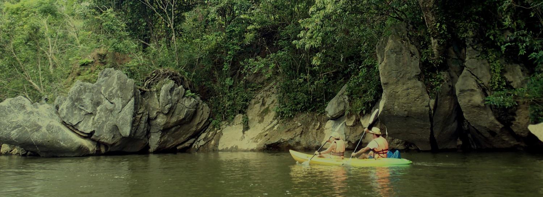 Kayaking0516_edited