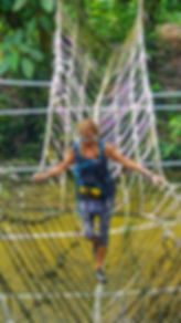 low res monkey bridge.jpeg
