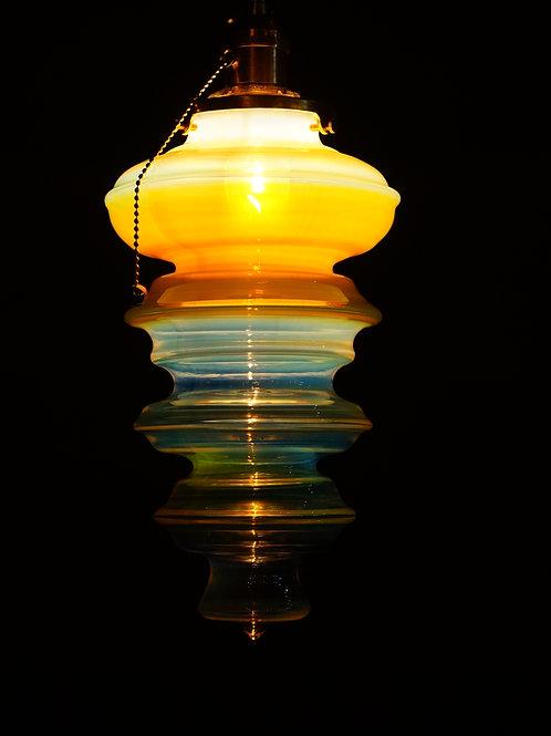 Cosmo lamp Brilliant Type_No.11