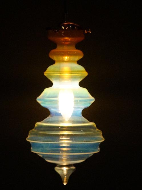 Cosmo lamp Brilliant Type_No.14