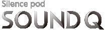 soundq_logo