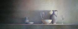 Tafelen 50 x 130