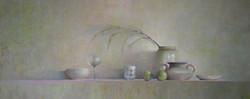 Limoenen 80 x 200 (verkocht)