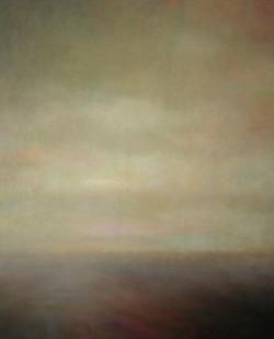 Afsluitdijk 120 x 100 (verkocht)