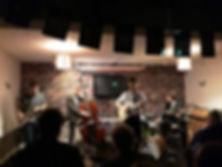 York 4TET Bebop Club 15.03.19.jpg