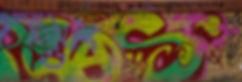 DSCF4119 copy - edited.jpg