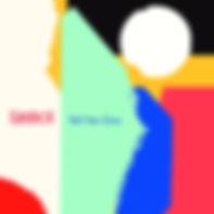 Earshot Sleeve front.jpg
