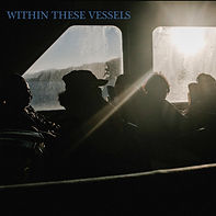 within these vessels pic.jpg