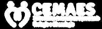 CEMAE_Logotipo_VAZADO(BRANCO).png