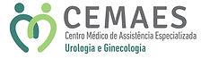 CEMAE_Logotipo.jpg