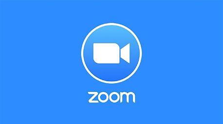 zoom--800x445.jpg