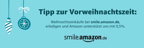 Weihnachten2019_AmazonSmile_Email_Signat