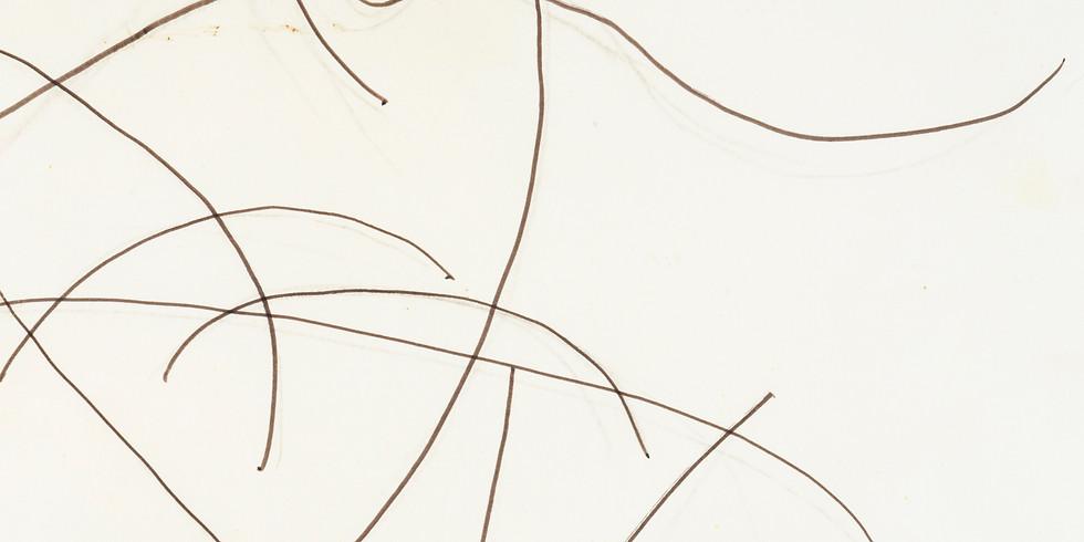 Love&Collect: #167 Serge Charchoune
