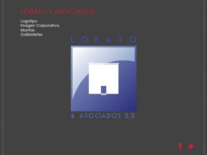 ARTE ROSSO-LOGOTIPO-LOBATO Y ASOCIADOS.p