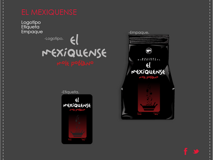 AR-WIX-PORTAFOLIO-MEXIQUENSE.png