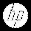 HP_Blue_RGB_150_MD%2520150x150%252Bframe