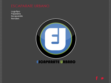 ARTE ROSSO-LOGOTIPO-ESCAPARATE.png