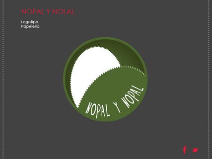 ARTE ROSSO-LOGOTIPO-NOPAL Y NOPAL.png