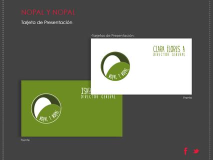 ARTE ROSSO-PAPELERIA-NOPAL Y NOPAL.png