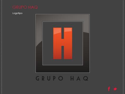 ARTE ROSSO-LOGOTIPO-GRUPO HAQ.png