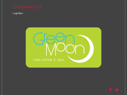 ARTE ROSSO-LOGOTIPO-GREEN MOON.png