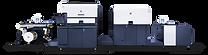 HP 6K SIN FONDO VERSIONES .png