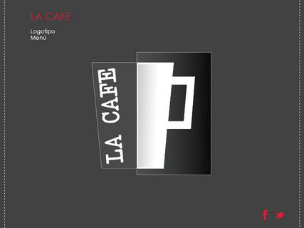 ARTE ROSSO-LOGOTIPO-LA CAFE.png