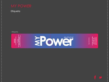 AR-WIX-PORTAFOLIO-MY POWER.png