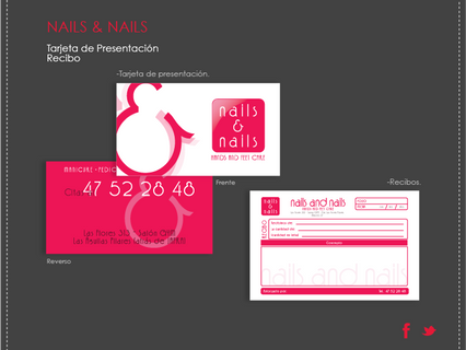 ARTE ROSSO-PAPELERIA-NAILS & NAILS.png