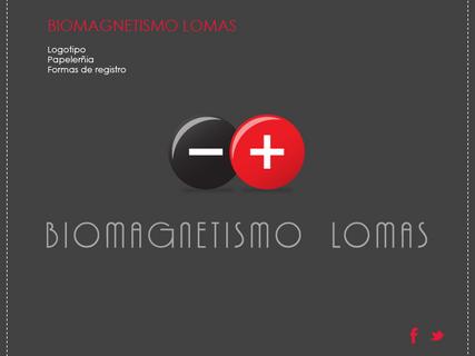 ARTE ROSSO-LOGOTIPO-BIOMAGNETISMO L.png