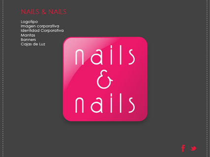 ARTE ROSSO-LOGOTIPO-NAILS & NAILS.png