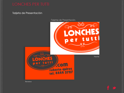 ARTE ROSSO-PAPELERIA-LONCHES PER TUTTI.p